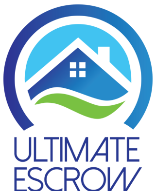 Ultimate Escrow